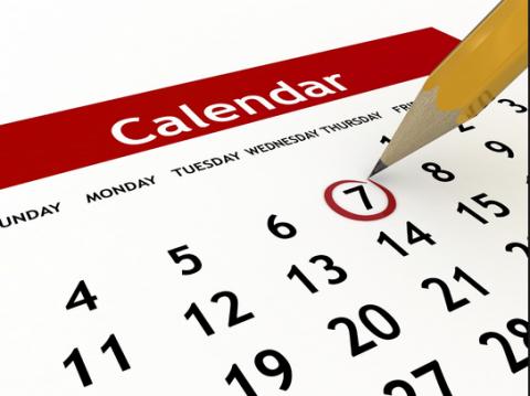 schedule nma iska